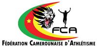 Fédération camerounaise d'athlétisme